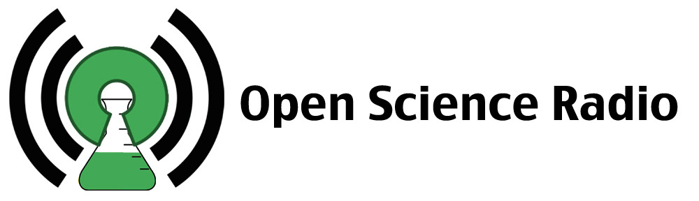 Open Science Radio